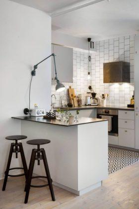 cozinha pequena 03
