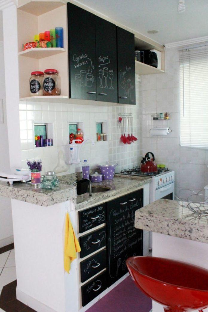 cozinha pequena 04