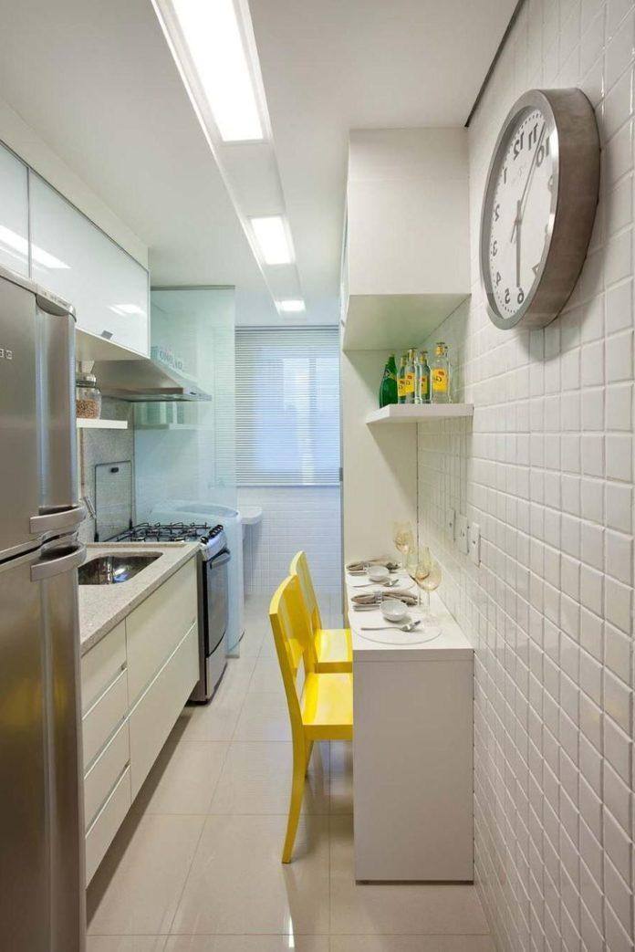 cozinha pequena 05