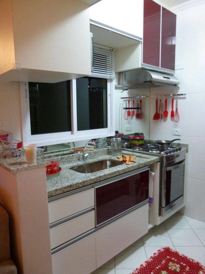 cozinha pequena 06