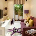 Móveis para sala de estar
