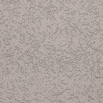 Textura grafiato