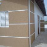 grafiato para ambientes externos
