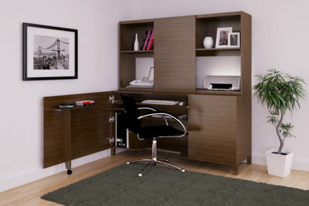 moveis para home office