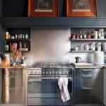 Quadros decorativos para cozinha