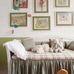 Quadros decorativos para quarto