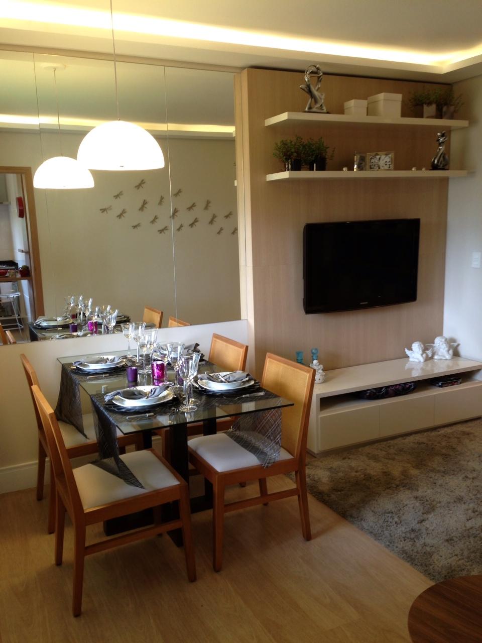 Decora O Para Apartamento Pequeno Cores Claras 116 Ideabrasil Com Br