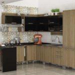 armario de cozinha Itatiaia