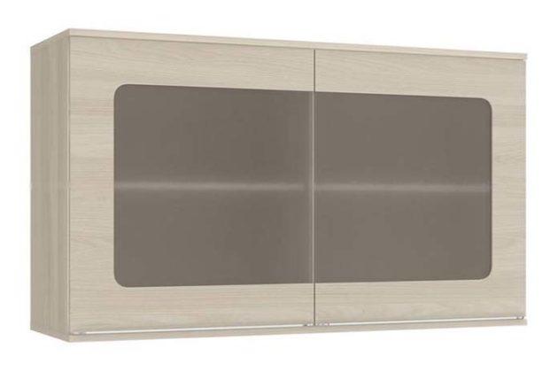Armário de cozinha de parede barato