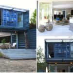 casa container
