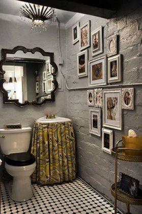 Cortina-para-armário-de-banheiro
