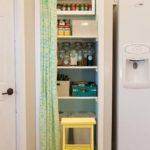 Cortina-para-armário-de-cozinha