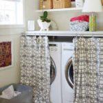 Cortina-para-armário-de-lavanderia