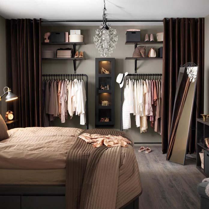 Cortinas-para-armário