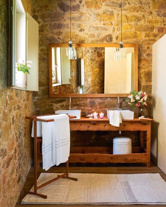Do It Yourself Bathroom Tile