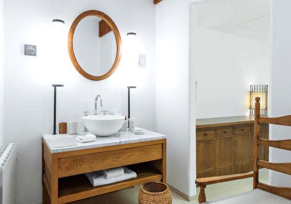 espelho pequeno para banheiro