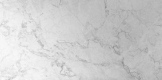 Efeito mármore