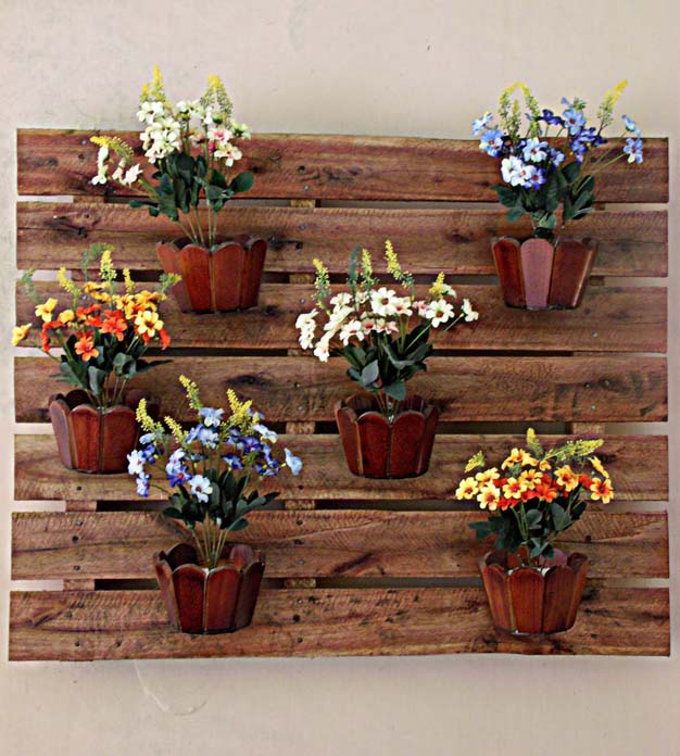 Plantas Artificiais, Suculentas, Orquídeas E Mais