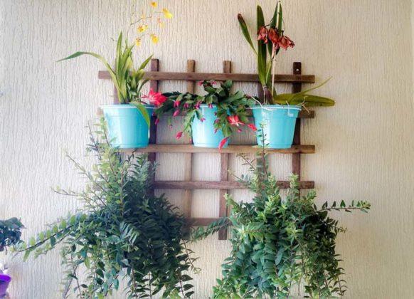 Jardim-vertical-em-apartamentos-