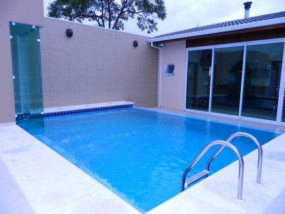 piscinas de alvenaria