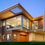casas de steel frame