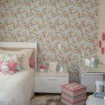 Papel de parede para quartos Tumblr
