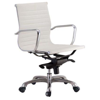 Poltronas para escritório ou home office