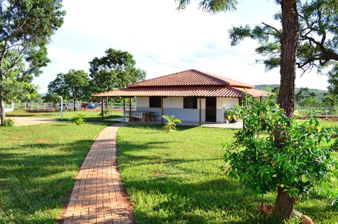 Casas Com Varandas Modelos Projetos E Plantas Para Se