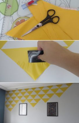 Diy quarto pinterest