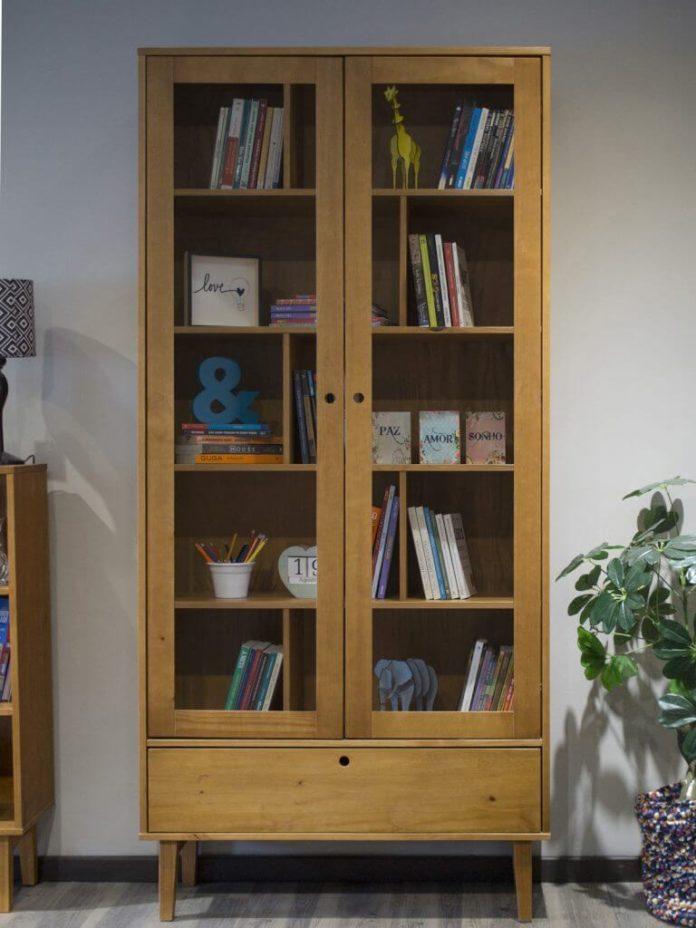 Minibiblioteca