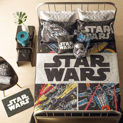 tapete nerd quarto