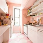 inspirações de cozinhas