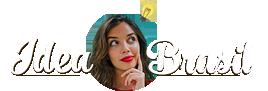 Apartamento, casa e decoração - Ideia Brasil