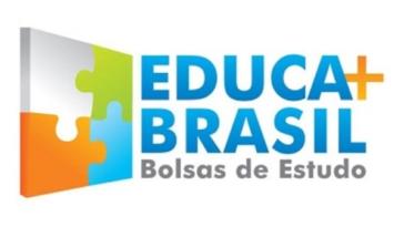 Bolsa de Estudos do Educa Mais Brasil