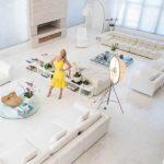 10 casas mais caras do Brasil