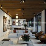 Detalhes da mansão do Huck uma das casas mais caras do Brasil