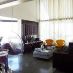 Detalhes da mansão da Sabrina Sato