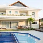 Detalhes da mansão do Anitta uma das casas mais caras do Brasil