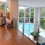 Detalhes da mansão do Xuxa uma da casas mais caras do Brasil