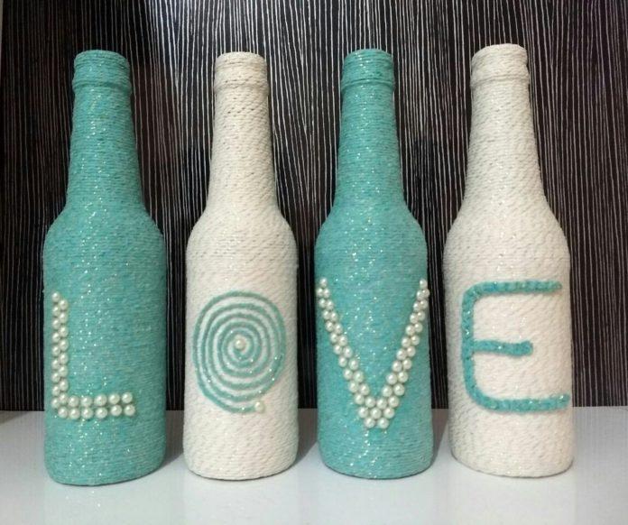 artesanato-de-garrafa