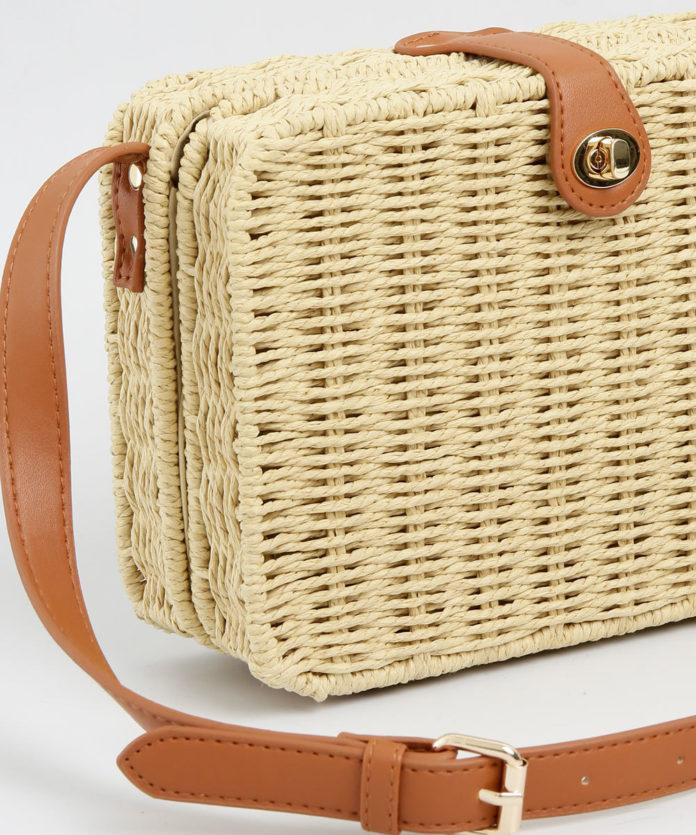artesanato-bolsa