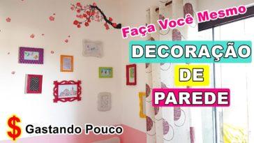 decoracao-parede