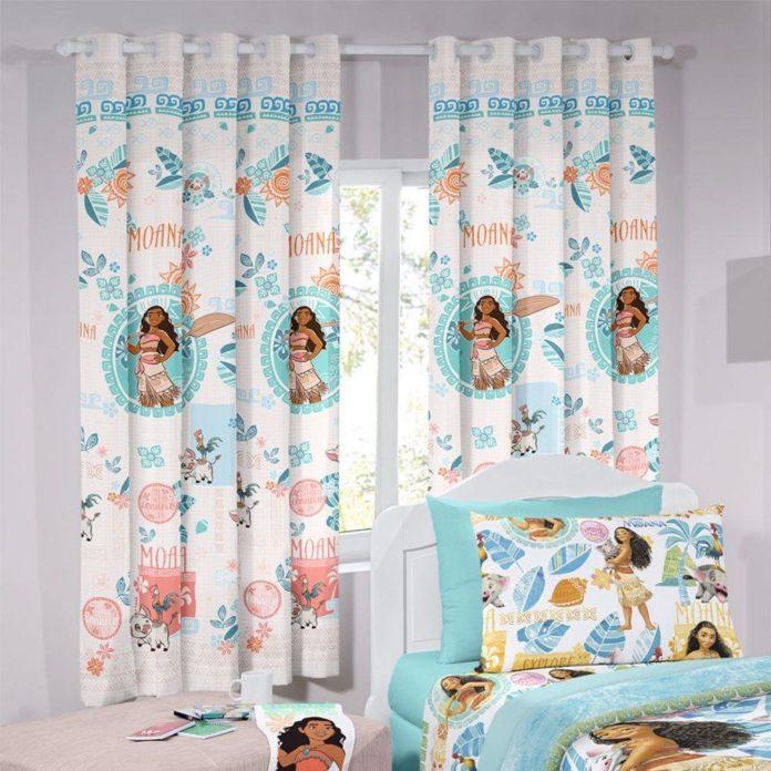 cortina-moana