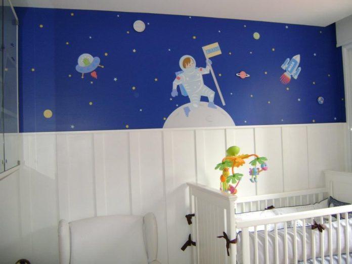 quarto de astrounata