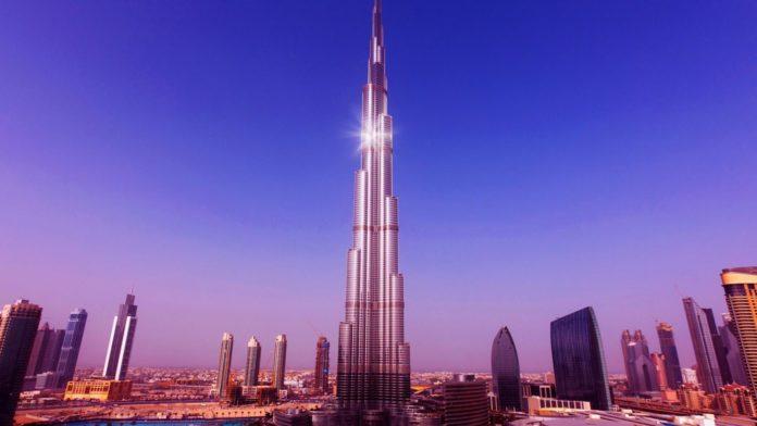 mais construção do mundo