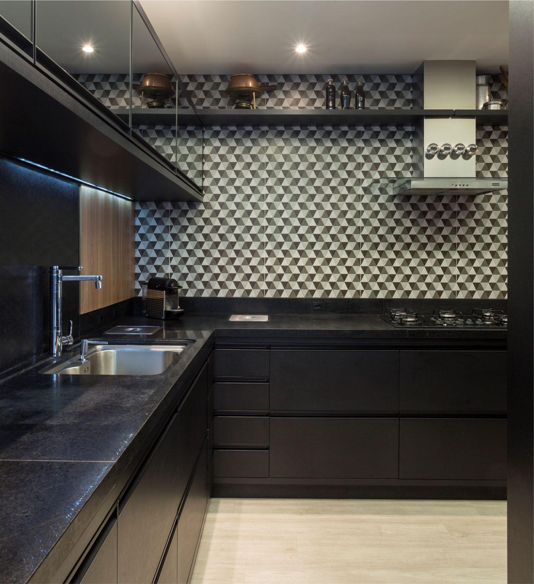 cores para sua cozinha