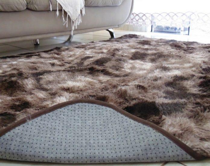 Decoração com tapetes para sua casa