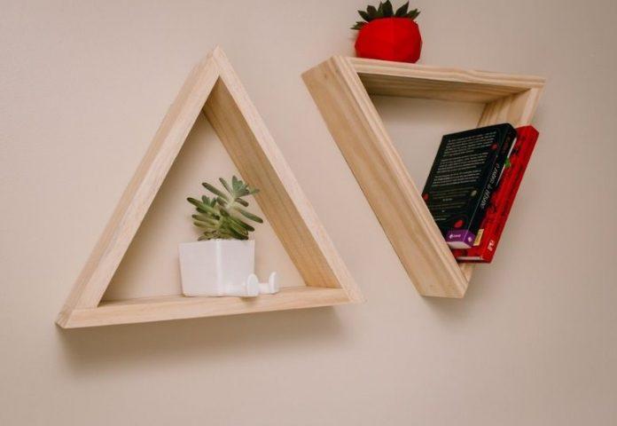 Conheça os diferentes tipos de nichos e como utilizar na decoração
