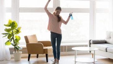 Casa Organizada: Dicas Infalíveis de Como Manter a Casa Limpa e Organizada