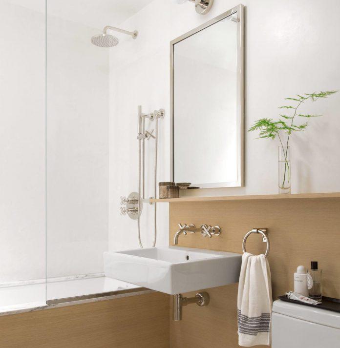Banheiro Sem Janela: 9 Soluções Geniais Para seu Projeto